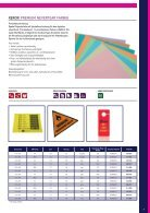 XEROX-Application_Katalog_neutral_Web_0517 - Seite 7