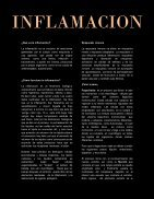 revista-micro - Page 3