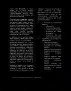 revista-micro - Page 4