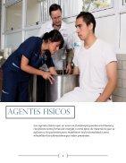 revista-micro - Page 5