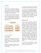 revista-micro - Page 7