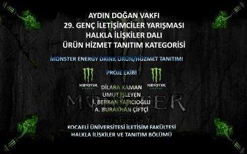 monster yarışma - Copy