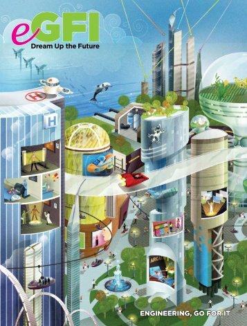 eGFI-Engineering-Go-For-It-Magazine