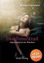 LP_Das Nebelkind