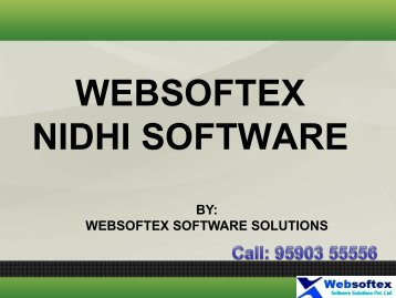 Nidhi MIS Calculator, Nidhi Loan Calculator, Nidhi Rules, Nidhi Company list, Nidhi Company RBI Guidelines