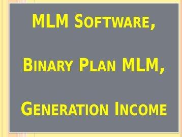 MLM Dairy, Referral Program, Binary-Repurchase, Level-Repurchase, 3 Matrixes, 4 Matrixes, 10 Matrixes