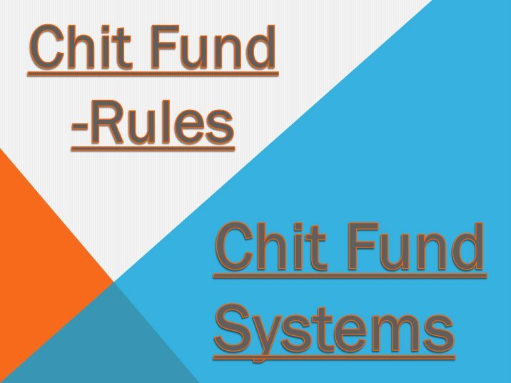 contemporary issue on chit funds the What are chit fund schemes, simple explanation of chit fund schemes, how chit fund schemes works, pros and cons of chit fund schemes, recent issue of chit fund schemes,what are chit fund schemes and pozi scheme.