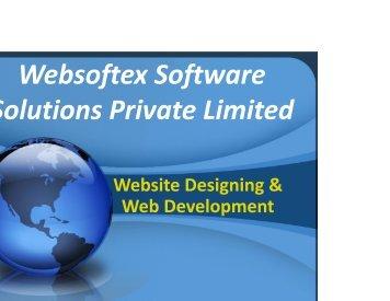 PF Software-Microfinance-Co-Operative-Loan Software-Banking Software-Mortgage Software-NBFC Software