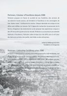 MAGAZINEPERLERARE-HQ - Page 5