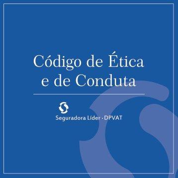 codigo-de-etica-e-de-conduta-seguradora-lider-dpvat