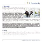codigo-de-etica-e-de-conduta-seguradora-lider-dpvat - Page 3