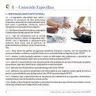 codigo-de-etica-e-de-conduta-seguradora-lider-dpvat - Page 5