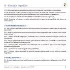 codigo-de-etica-e-de-conduta-seguradora-lider-dpvat - Page 6