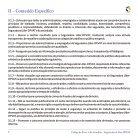 codigo-de-etica-e-de-conduta-seguradora-lider-dpvat - Page 7
