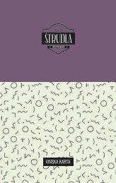 Strudla-Vinska-Karta