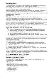 TESTE REVISTE FRANCES PORTUGUES