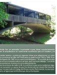 Un puente hacia el presente, Amancio Williams La Casa Puente - Page 3