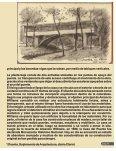 Un puente hacia el presente, Amancio Williams La Casa Puente - Page 7
