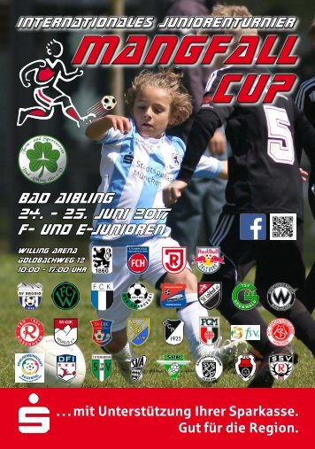 TUS-Bad-Aibling-MC2017_Turnierzeitung