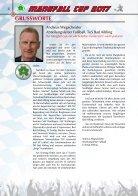 TUS-Bad-Aibling-MC2017_Turnierzeitung - Seite 4