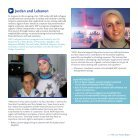 2016 Annual report_final for web - Page 7