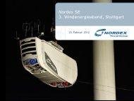 N117/2400 Energieertrag (pro Jahr) + 16,3% + 21% - Wind Energy ...