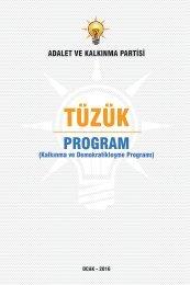 akparti-tuzuk-2016
