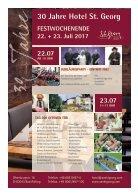 TUS-Bad-Aibling-MC2017_Turnierzeitung_V1 - Seite 2