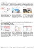 Vectorworks Arbeitsweisen - Seite 3