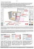 Vectorworks Arbeitsweisen - Seite 4