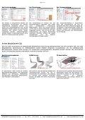 Vectorworks Arbeitsweisen - Seite 5