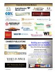 Women's Chamber Monthly Business News - Page 4