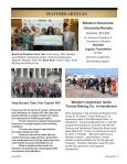 Women's Chamber Monthly Business News - Page 5