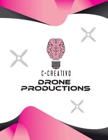 Drone Productions