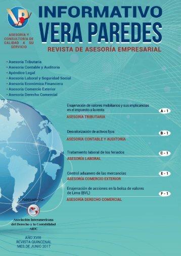 SECCION CONTENIDO GENERAL-VIRTUAL