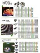 MinicatalogoEco - Page 5