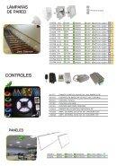MinicatalogoEco - Page 6
