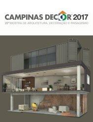 Revista_Campinas_Decor_2017_folhas_soltas