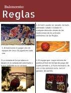 Baloncesto. - Page 5