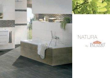 bauhaus fliesen marmor tintenfa art deco bauhaus stein granit marmor drgm glas. Black Bedroom Furniture Sets. Home Design Ideas