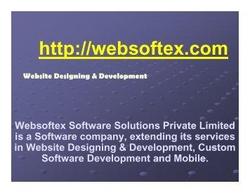 Chit Fund Software, Online School Software, Gift Plan Software, MLM Career Plan, MLM Gift Plan
