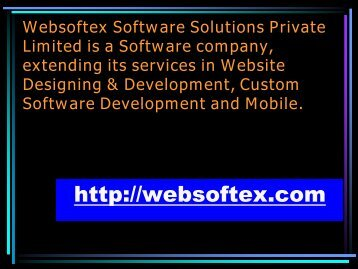 Retail POS Software, Salary Software, Printer Software, NBFC Software, MLM Generation Plan, FD Software