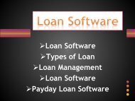 Loan Management, Online Banking Loan, Loan Calculation, Loan Interest Rates, Business Loan