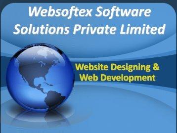 MLM Software, ChitFund Software, Payroll Software, Microfinance Software, TDS Software