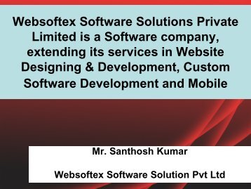 MLM Software, MLM Software In India, MLM Binary, Growth MLM Software, Uni-Level MLM Software, Board MLM Software