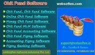 Chit Fund-Online Chit Fund-Money Chit Fund-Websites Chit Fund-Best Chit Fund-Online Money Chit Fund