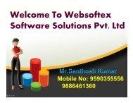 ESI Software, PF Software, Salary Software, Attendance Software, HR Software, Payroll Software