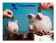 Best Chit Fund-Master Chitfund-Web Base Chitfund-Useful Chitfund-Top Chit Fund