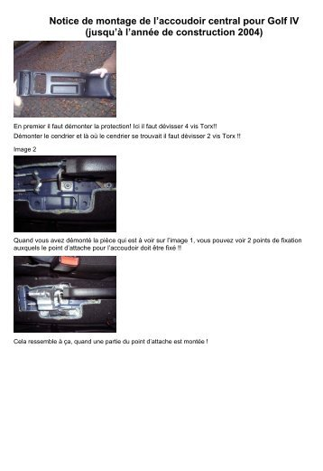 aldes bordeaux t l 0. Black Bedroom Furniture Sets. Home Design Ideas
