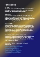 Matchprogram_2017_DIF-UIK - Page 3